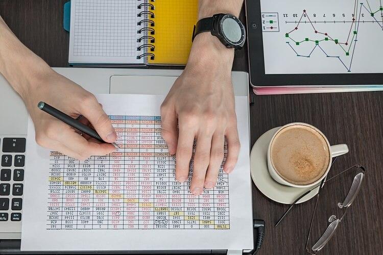 study-accounting