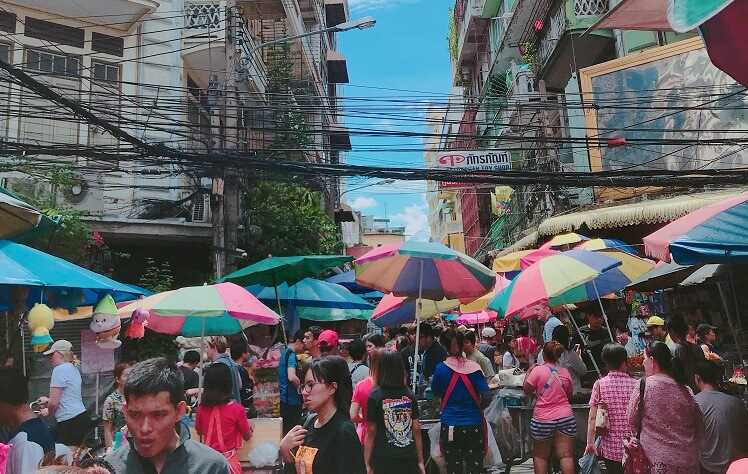 bangkok-chinatown-market