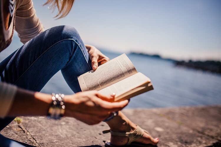 reason-to-study-abroad