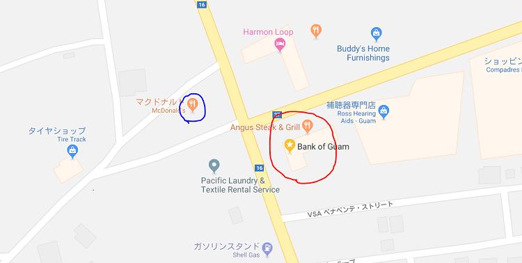 guam-map-small