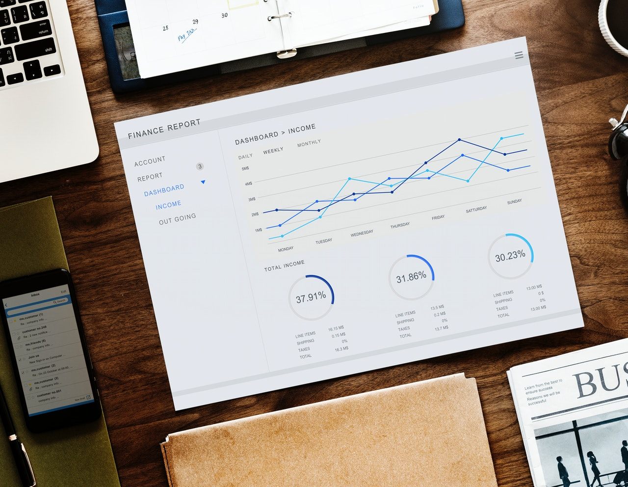big4-audit-firm-week2