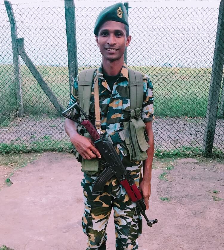 srilanka-56