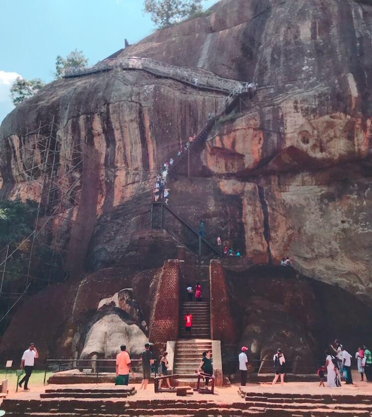 srilanka-28
