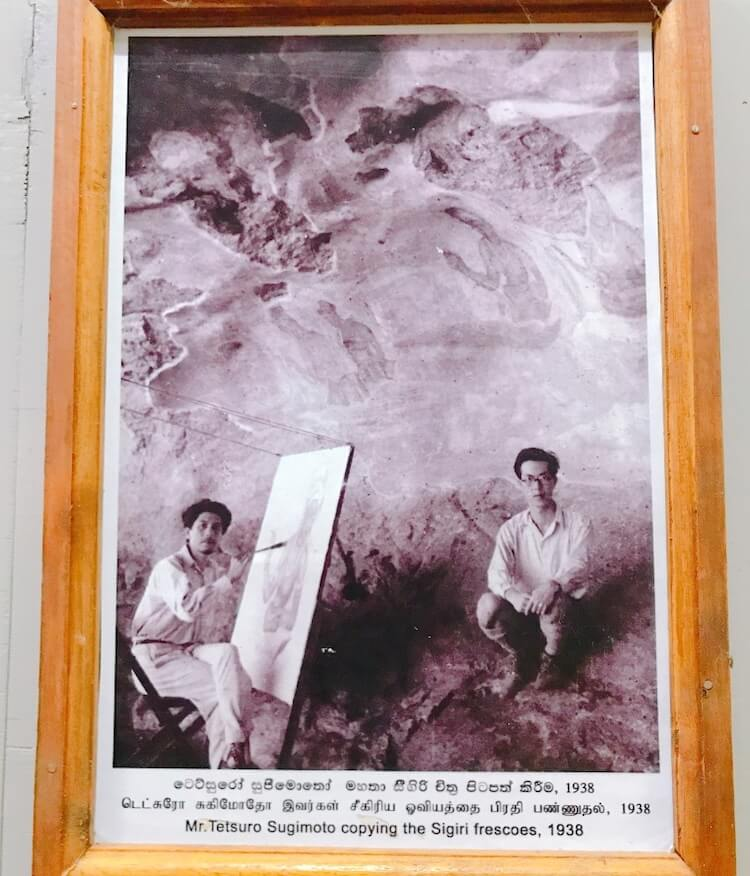 srilanka-22