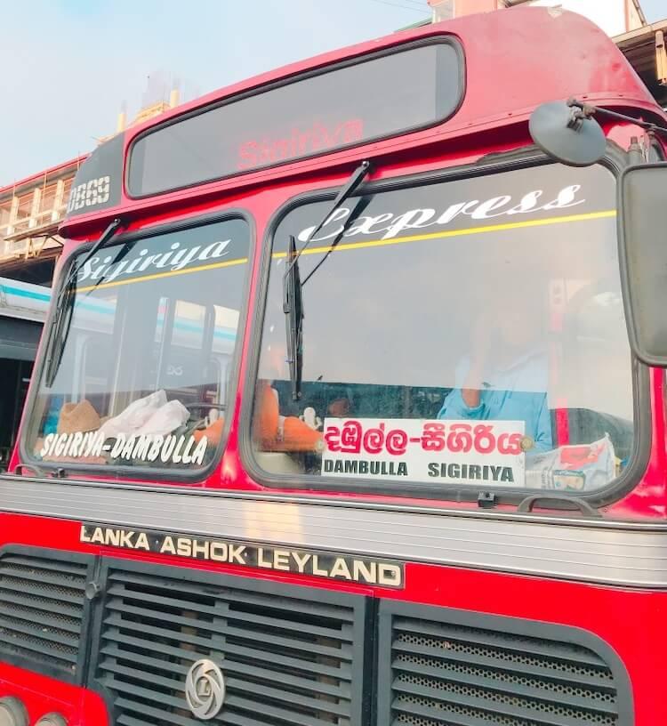 srilanka-16