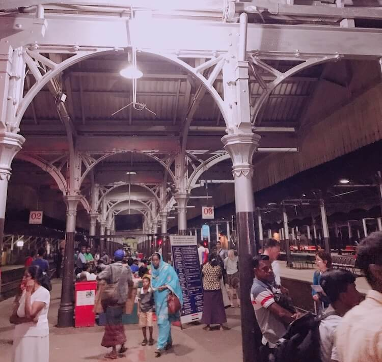 srilanka-9