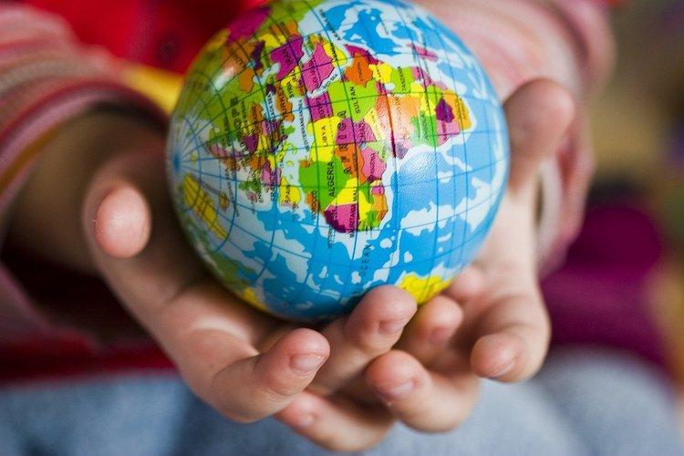 globa-human-resources2