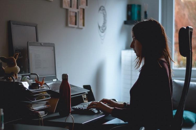 audit-firm-remote-work