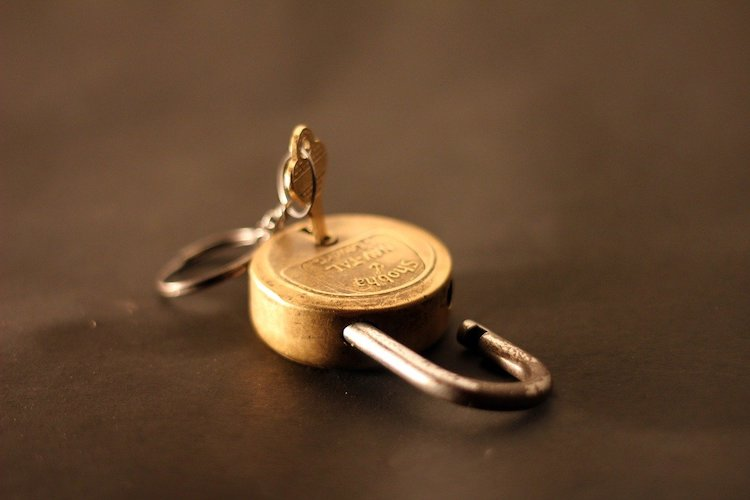 excel-vba-tool-unprotect-password1
